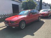 BMW zu verkaufen