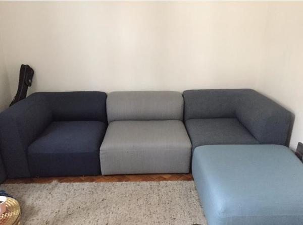 München Designermöbel bolia angle sofa in münchen designermöbel klassiker kaufen und