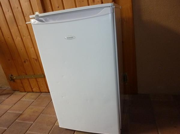 Fantastisch Bacardi Kühlschrank Fotos - Hauptinnenideen - nanodays.info