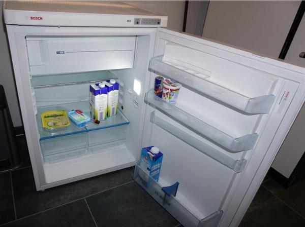 Bosch Kühlschrank Kgn 39 Xi 41 : Bosch ktl pw u günstige haushaltsgeräte
