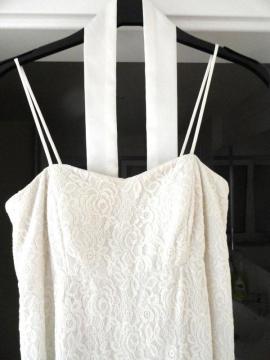 Brautkleider, Hochzeitskleider in Stuttgart  Local24 kostenlose ...