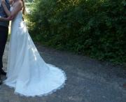 Brautkleid Lilly