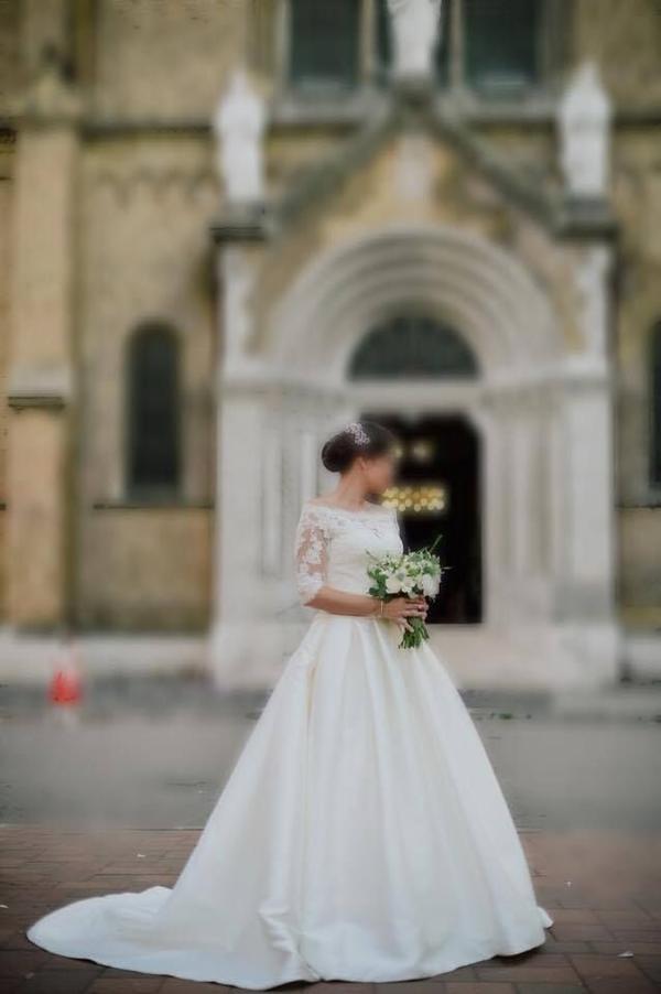 Brautkleid ankauf munchen