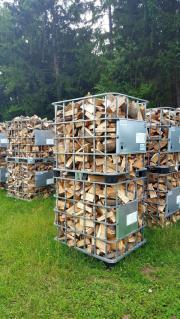 Brennholz, Kaminholz, Buche,
