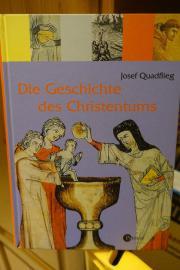Buch Die Geschichte