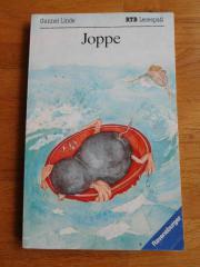 Buch Joppe