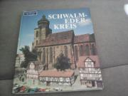 Buch Schwalm-Eder-Kreis Christian-Bitter-Schule