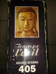 Buddha-Plakat / 183