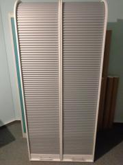 Rolladenschrank büro  Rolladenschrank - Haushalt & Möbel - gebraucht und neu kaufen ...