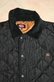 BUGATTI jacket L