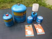 Camping Gas günstig