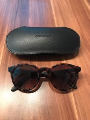 Carrera Damen Sonnenbrille
