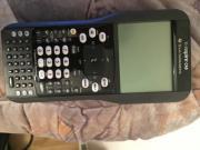 CAS Taschenrechner für