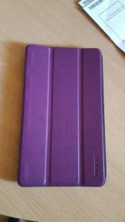 case tab