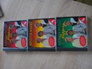 CD Meister Werke Flippers