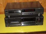 CD-Player von