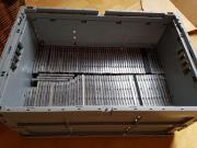 CD Sammlung ca.