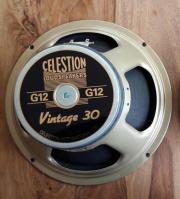 Celestion Vintage 30