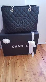 chanel tasche bekleidung accessoires g nstig kaufen. Black Bedroom Furniture Sets. Home Design Ideas