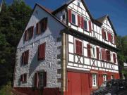 Charmantes 2-Familienhaus