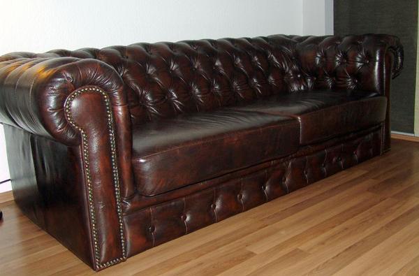 vintage m bel essen inspirierendes design f r wohnm bel. Black Bedroom Furniture Sets. Home Design Ideas