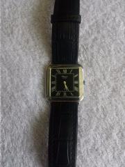 Chopard Herren Armbanduhr