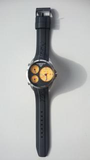 Chronograph / Herren-Pilotenuhr