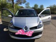 Clio, BJ 2008,