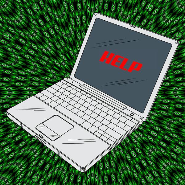 Computer-Service und - » Notebooks, Laptops