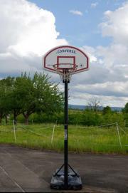 Converse Basketballkorb; großer