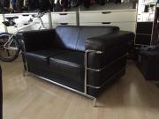 Couch 2Sitzer Design
