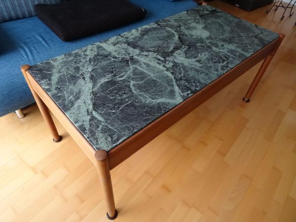 couchtische marmorplatten neu und gebraucht kaufen bei. Black Bedroom Furniture Sets. Home Design Ideas