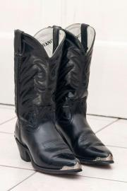 Cowboystiefel Durango