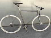 Custom Bike 58