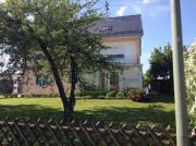 Dachgeschosswohnung Erstbezug Dachterasse