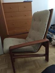 daenisch teak haushalt m bel gebraucht und neu kaufen. Black Bedroom Furniture Sets. Home Design Ideas