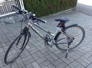 Damen Fahrrad Simplon