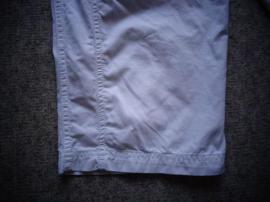 Damenbekleidung - Damen Hose Caprihose Gr 40