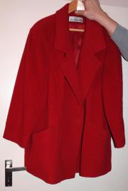 Damen Jacken/Blazer