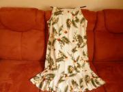 Damen Kleid mit