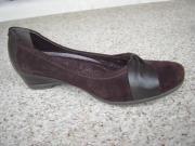 Damen-Schuhe Gr.