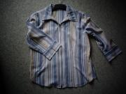Damenbekleidung Bluse Gr 38 40