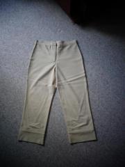 Damenbekleidung Hose Capri-Hose ca Gr