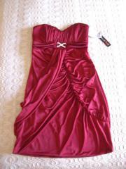 Damenkleidung Kleid Gr S bzw
