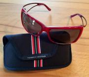 Damensonnenbrille von Tommy Hilfiger