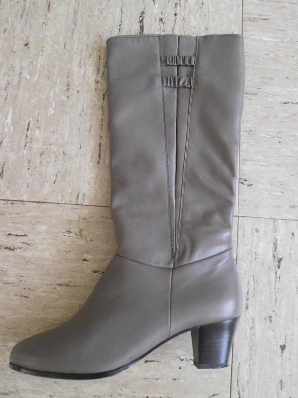 Damenstiefel Lady Gabor, » Schuhe, Stiefel