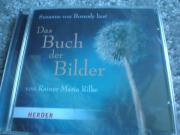 Das Buch der Bilder- Rainer