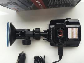 Bild 4 - dashcam Rollei CarDVR-110 GPS Auto-Kamera - Zirndorf