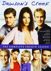 Dawsons Creek: The