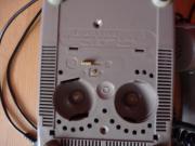 DDR Telefone